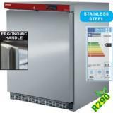PV201X-R6 típusú ipari, nagykonyhai, Légkeveréses hűtőszekrény