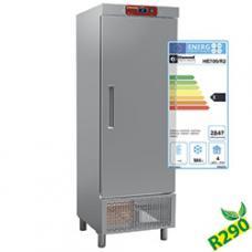 HE706/R2 típusú ipari, nagykonyhai, Statikus fagyasztószekrény