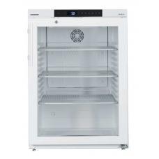 LIEBHERR LKUv 1613 típusú, laboratóriumi hűtőszekrény, comfort