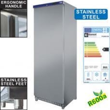 PV400X-R6 típusú ipari, nagykonyhai, Légkeveréses hűtőszekrény