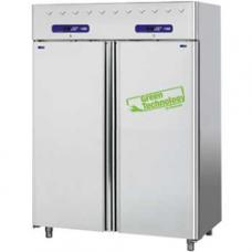 AL2TB/L2 típusú ipari, nagykonyhai, Légkeveréses hűtőszekrény