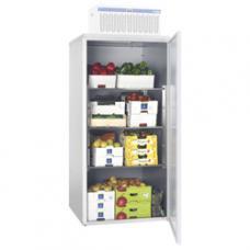 ASM/185 típusú ipari, nagykonyhai, Hűtőkamra, fagyasztókamra