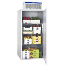 ASM/185+UAC/P1 típusú ipari, nagykonyhai, Hűtőkamra, fagyasztókamra