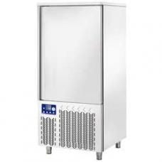 CBT141/PM típusú ipari, nagykonyhai, Sokkoló hűtő