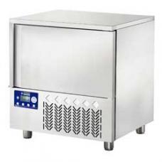 CBT51/PM típusú ipari, nagykonyhai, Sokkoló hűtő