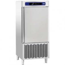 DBT101/L típusú ipari, nagykonyhai, Sokkoló hűtő