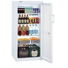 Liebherr FK 5440 típusú, nagykonyhai hűtőszekrény
