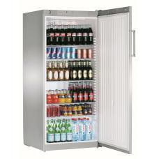 Liebherr FKvsl 5410 típusú, nagykonyhai hűtőszekrény