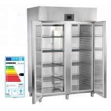 Liebherr GKPv 1470 típusú, nagykonyhai hűtőszekrény