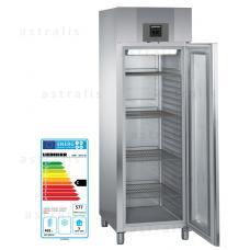 Liebherr GKPv 6573 típusú, nagykonyhai hűtőszekrény