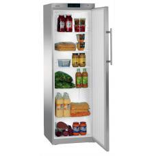 Liebherr GKv 4360  típusú, nagykonyhai hűtőszekrény