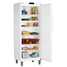 Liebherr GKv 6410  típusú, ipari, nagykonyhai hűtőszekrény