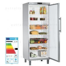 Liebherr GKv 6460  típusú, nagykonyhai hűtőszekrény