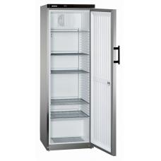 Liebherr GKvesf 4145 típusú, ipari, nagykonyhai hűtőszekrény