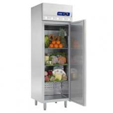 ID40-PM típusú ipari, nagykonyhai, Légkeveréses hűtőszekrény