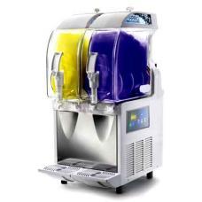 IPro2 típusú, jégkásagép és hűtőtt ital adagoló