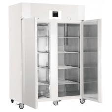 LIEBHERR LKPv 1420 típusú, laboratóriumi hűtőszekrény, profi