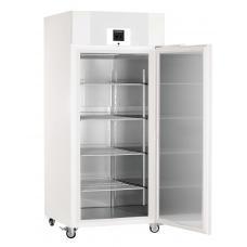 LIEBHERR LKPv 8420 típusú, laboratóriumi hűtőszekrény, profi