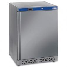 N200X típusú ipari, nagykonyhai, Statikus fagyasztószekrény