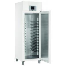 Liebherr BGPv 6520 típusú, cukrászati, sütőipari fagyasztószekrény
