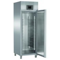 Liebherr BGPv 6570 típusú, cukrászati, sütőipari fagyasztószekrény
