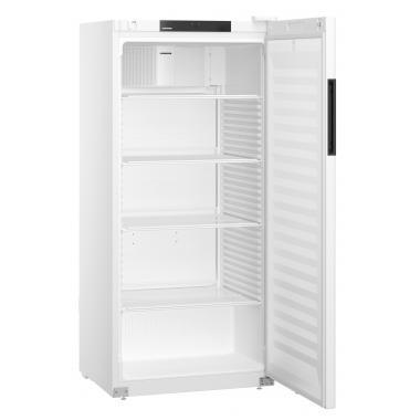Liebherr MRFvc 5501 típusú ipari nagykonyhai hűtőszekrény