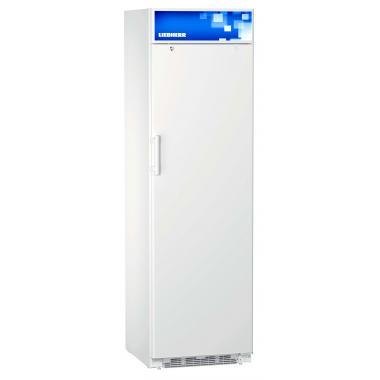 Liebherr FKDv 4211 típusú, ipari, nagykonyhai, kerekedelmi, hűtőszekrény