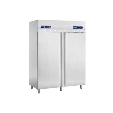 969bfd7920d3 ipari hűtő nagykonyhai hűtőszekrény kereskedelmi hűtő fagyasztó Liebherr